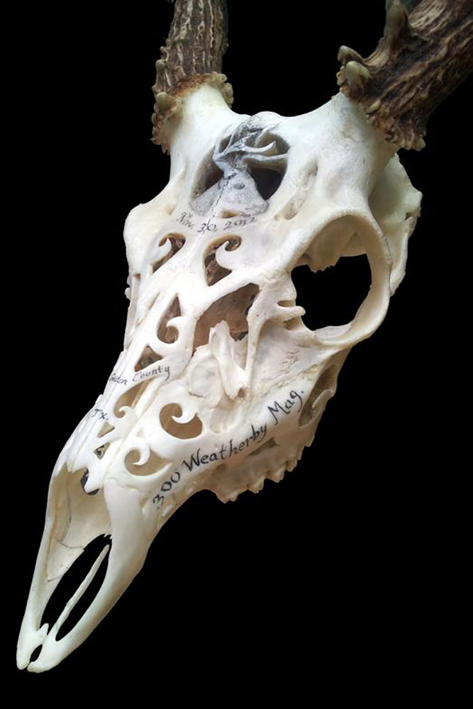//www.petersenshunting.com/files/carved-in-bone/carved_in_bone_4.jpg