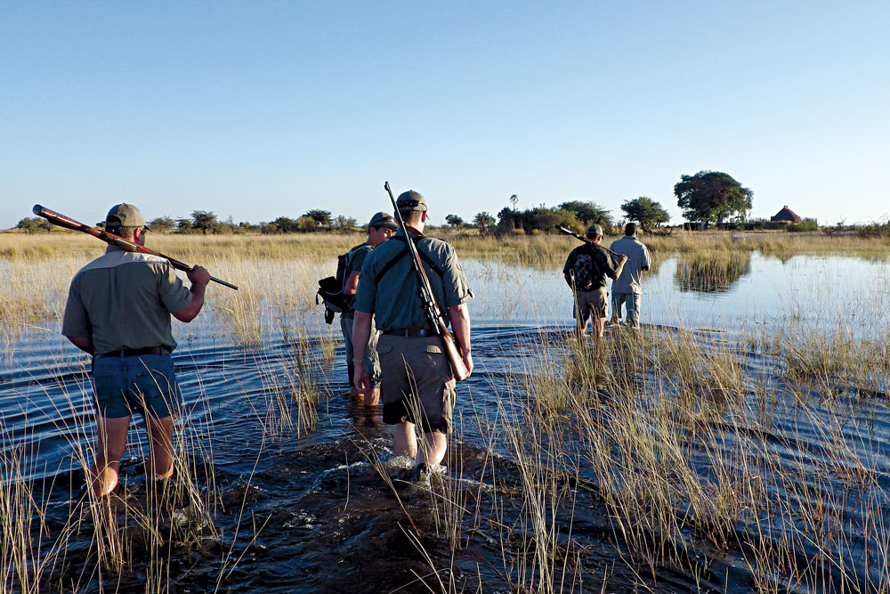 //www.petersenshunting.com/files/chasing-crocs-and-hippos-on-the-caprivi-strip/caprivi_strip_2.jpg