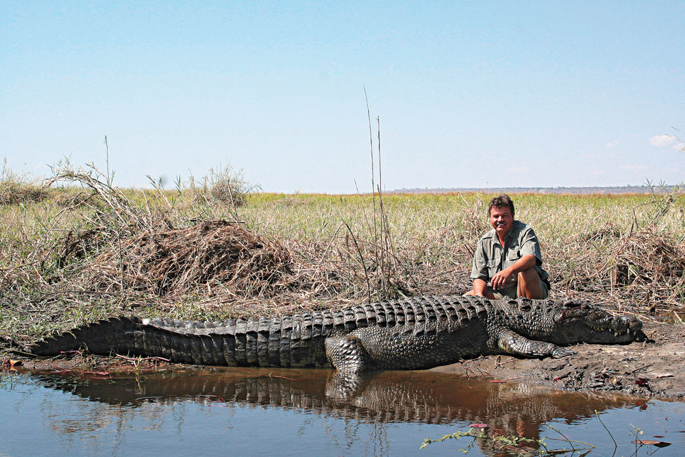 //www.petersenshunting.com/files/chasing-crocs-and-hippos-on-the-caprivi-strip/caprivi_strip_8.jpg
