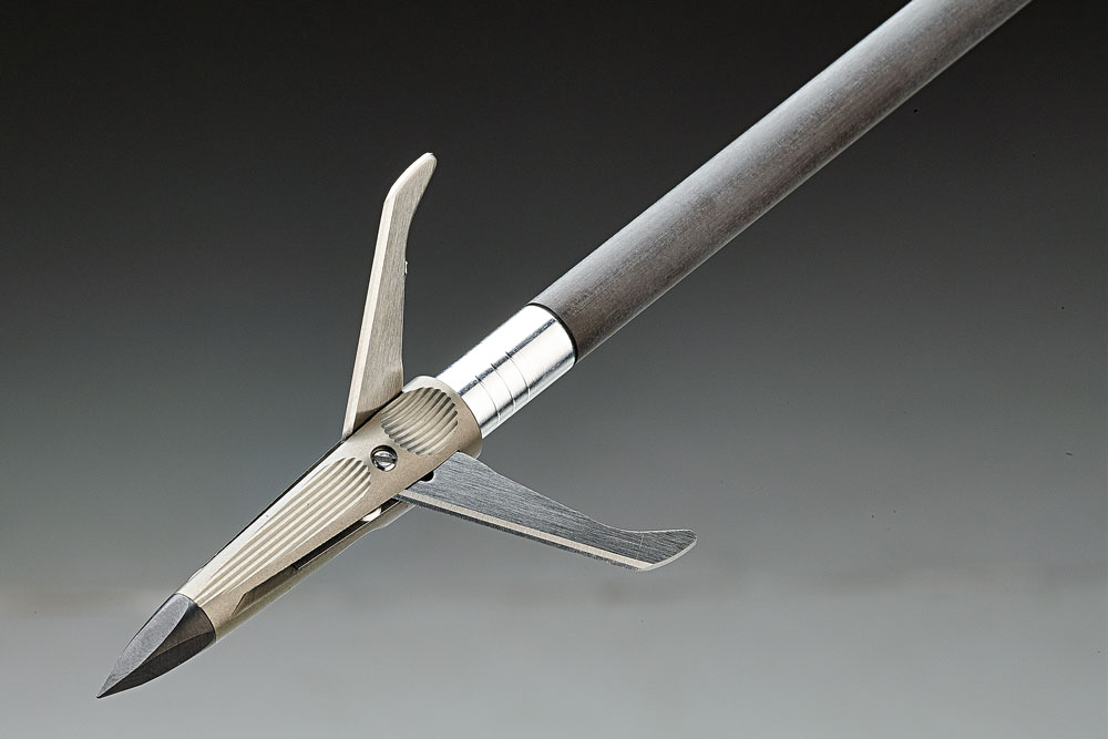//www.petersenshunting.com/files/five-cutting-edge-broadheads-for-2014/nap_spitfire.jpg