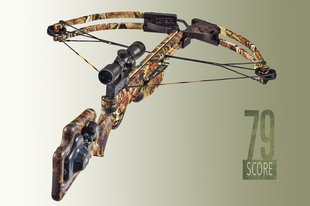 //www.petersenshunting.com/files/head-to-head-review-top-crossbows-of-2014/invader.jpg