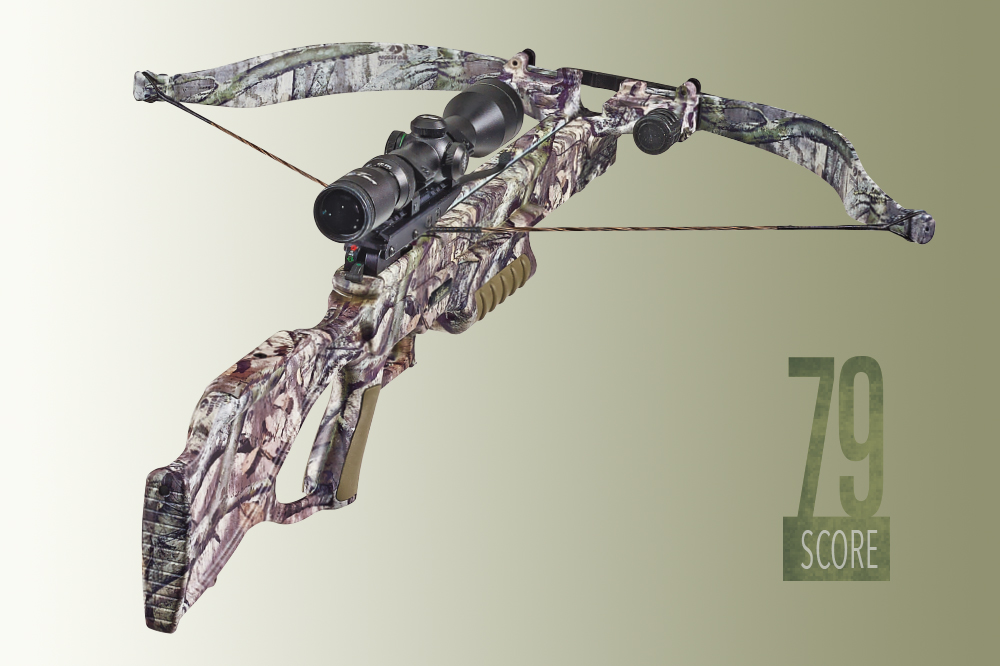 //www.petersenshunting.com/files/head-to-head-review-top-crossbows-of-2014/matrix405.jpg