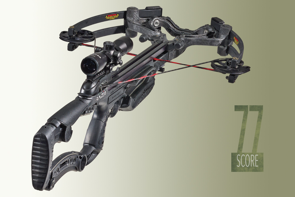 //www.petersenshunting.com/files/head-to-head-review-top-crossbows-of-2014/razr.jpg