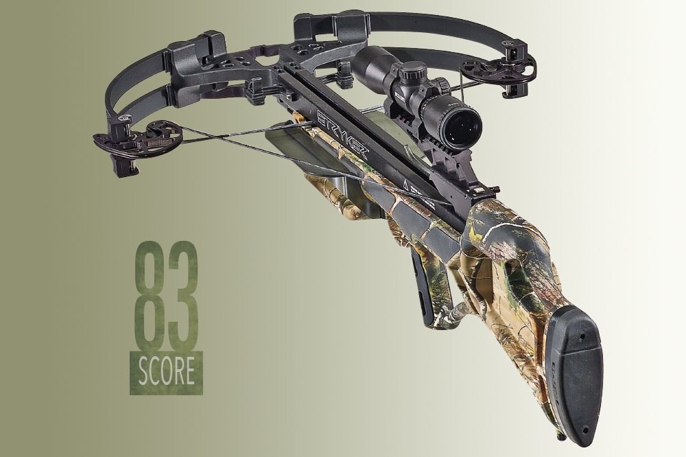 //www.petersenshunting.com/files/head-to-head-review-top-crossbows-of-2014/solution_ls.jpg