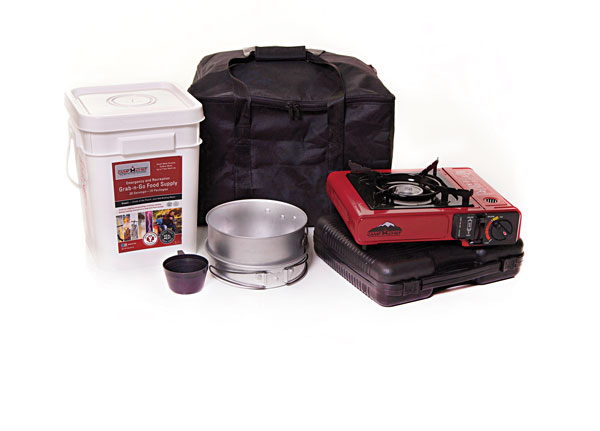 //www.petersenshunting.com/files/holiday-gift-guide/15stove.jpg
