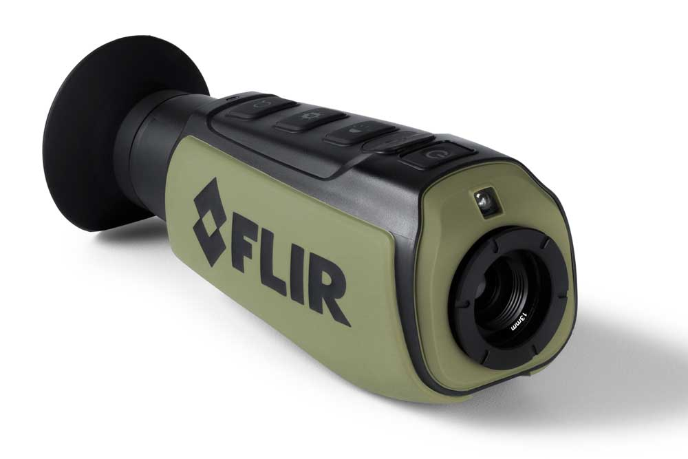 //www.petersenshunting.com/files/huntings-2015-fathers-day-gift-guide/flir_1.jpg