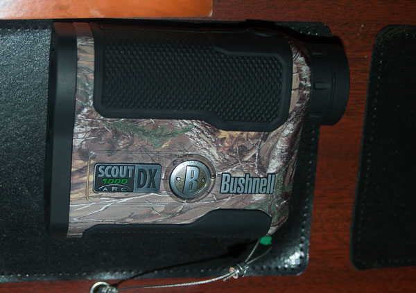 //www.petersenshunting.com/files/new-hunting-optics-for-2013/1bushnell.jpg