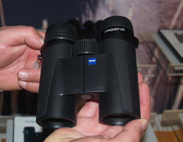 //www.petersenshunting.com/files/new-hunting-optics-for-2013/3zeiss.jpg
