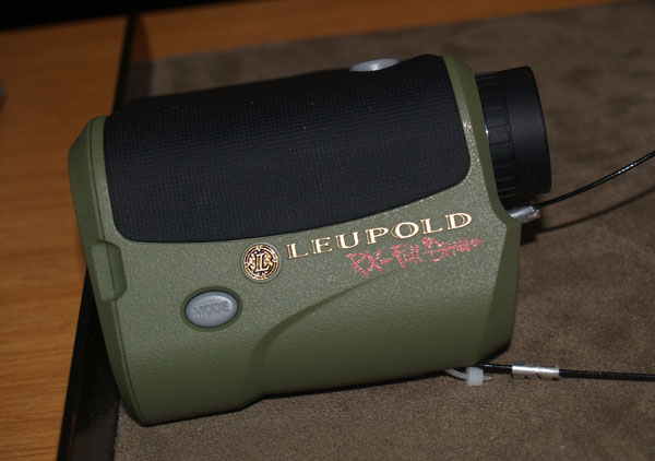 //www.petersenshunting.com/files/new-hunting-optics-for-2013/7leupold.jpg
