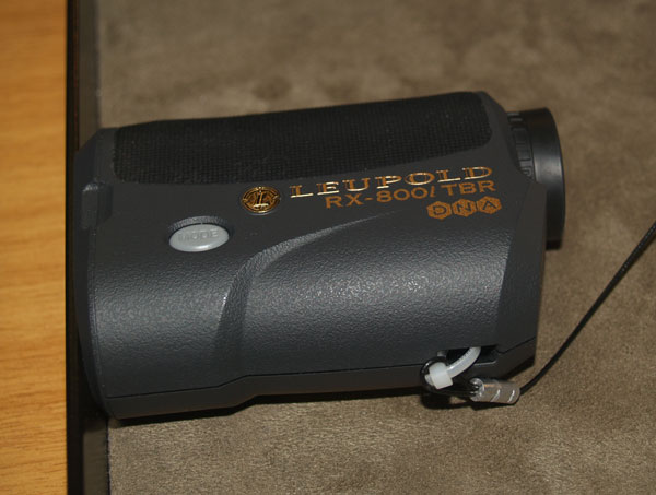 //www.petersenshunting.com/files/new-hunting-optics-for-2013/8leupold.jpg