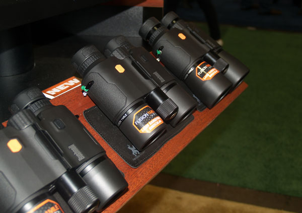 //www.petersenshunting.com/files/new-hunting-optics-for-2013/9bushnell.jpg