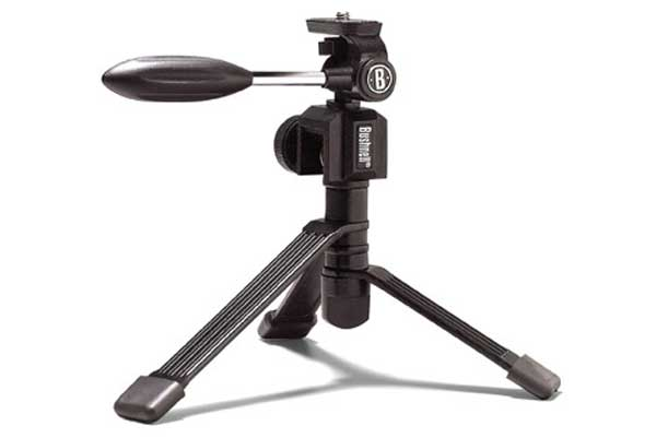 //www.petersenshunting.com/files/petersens-hunting-2015-holiday-gift-guide/tripod.jpg
