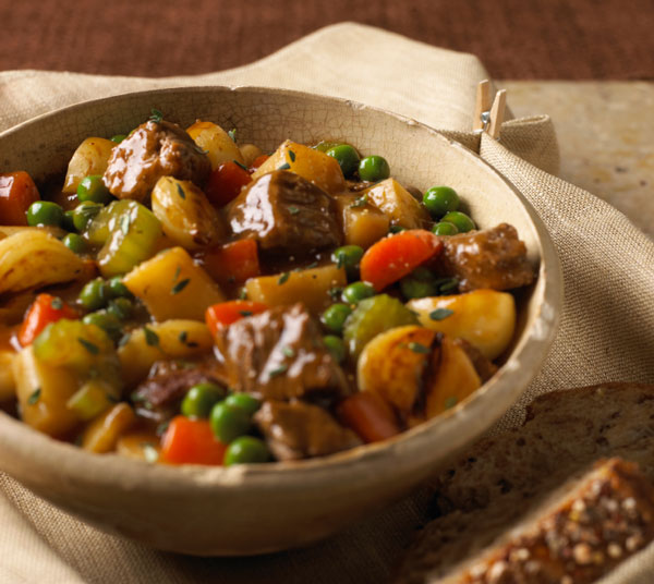 //www.petersenshunting.com/files/related-6-great-venison-recipes-for-date-night/2stew.jpg
