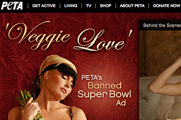 //www.petersenshunting.com/files/stupid-peta-campaigns/8superbowl.jpg