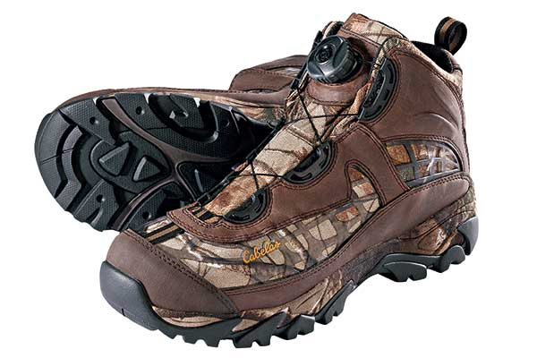 //www.petersenshunting.com/files/the-best-hunting-boots-to-keep-you-on-the-trail/cabelas_boa_speed_hunter.jpg