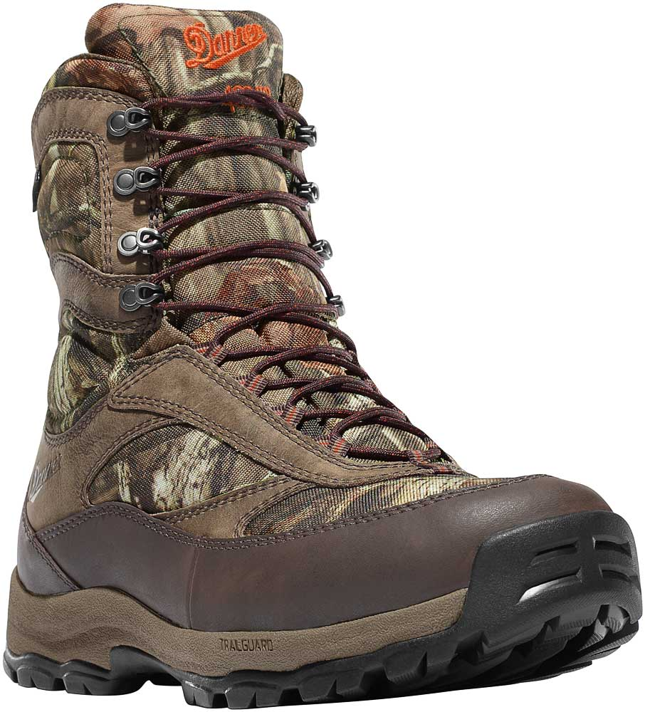 //www.petersenshunting.com/files/the-best-hunting-boots-to-keep-you-on-the-trail/danner1.jpg