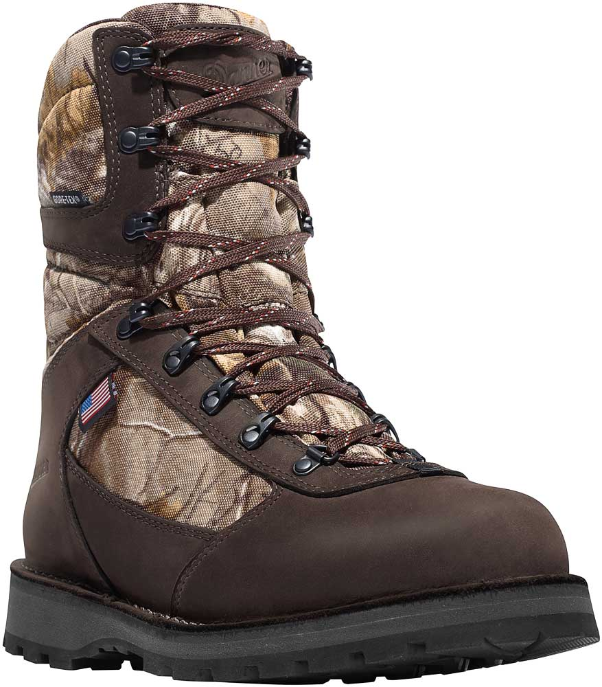 The Best Hunting Boots This Season