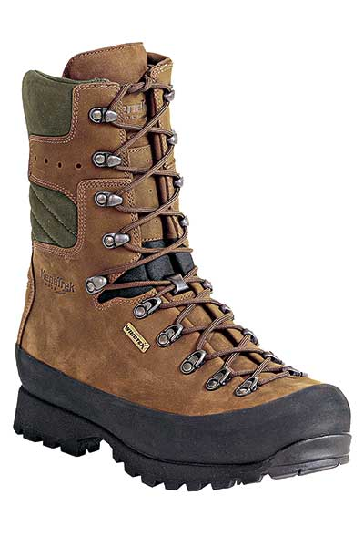 //www.petersenshunting.com/files/the-best-hunting-boots-to-keep-you-on-the-trail/kenetrek_mountain_extreme_400.jpg
