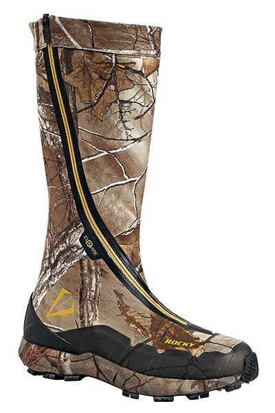 //www.petersenshunting.com/files/the-best-hunting-boots-to-keep-you-on-the-trail/rocky_broadhead.jpg