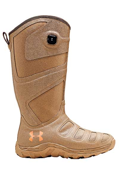 //www.petersenshunting.com/files/the-best-hunting-boots-to-keep-you-on-the-trail/under_armour_spinex_thermal.jpg