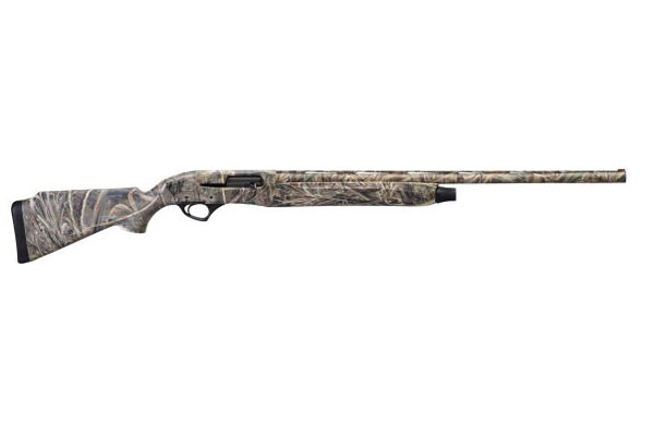//www.petersenshunting.com/files/the-best-new-shotguns-for-2015/syren-waterfowler-profile-right_2.jpg