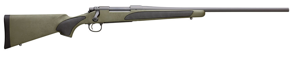 //www.petersenshunting.com/files/the-big-game-rifle-hall-of-fame/rem-700_1.jpg