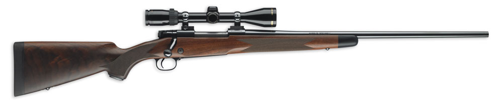 //www.petersenshunting.com/files/the-big-game-rifle-hall-of-fame/winchester-model-70_1.jpg