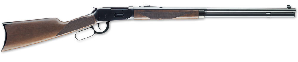 //www.petersenshunting.com/files/the-big-game-rifle-hall-of-fame/winchester-model-94_1.jpg