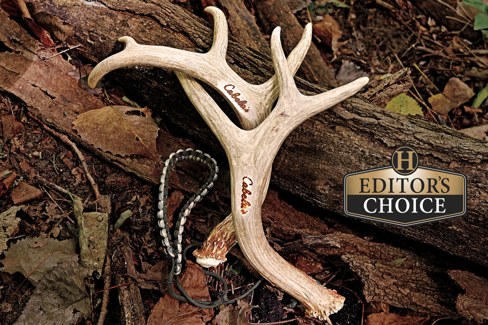 //www.petersenshunting.com/files/the-rattle-battle-best-whitetail-rattling-system-this-season/rattle_cabelas_5.jpg
