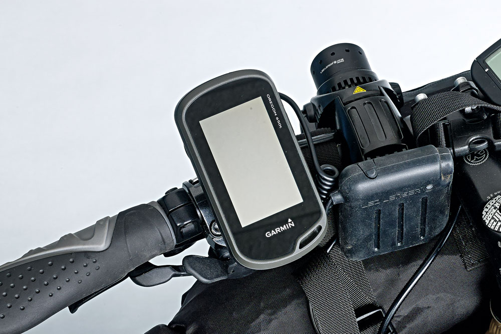 //www.petersenshunting.com/files/the-ultimate-hunting-e-bike/ult_ebike_gps.jpg
