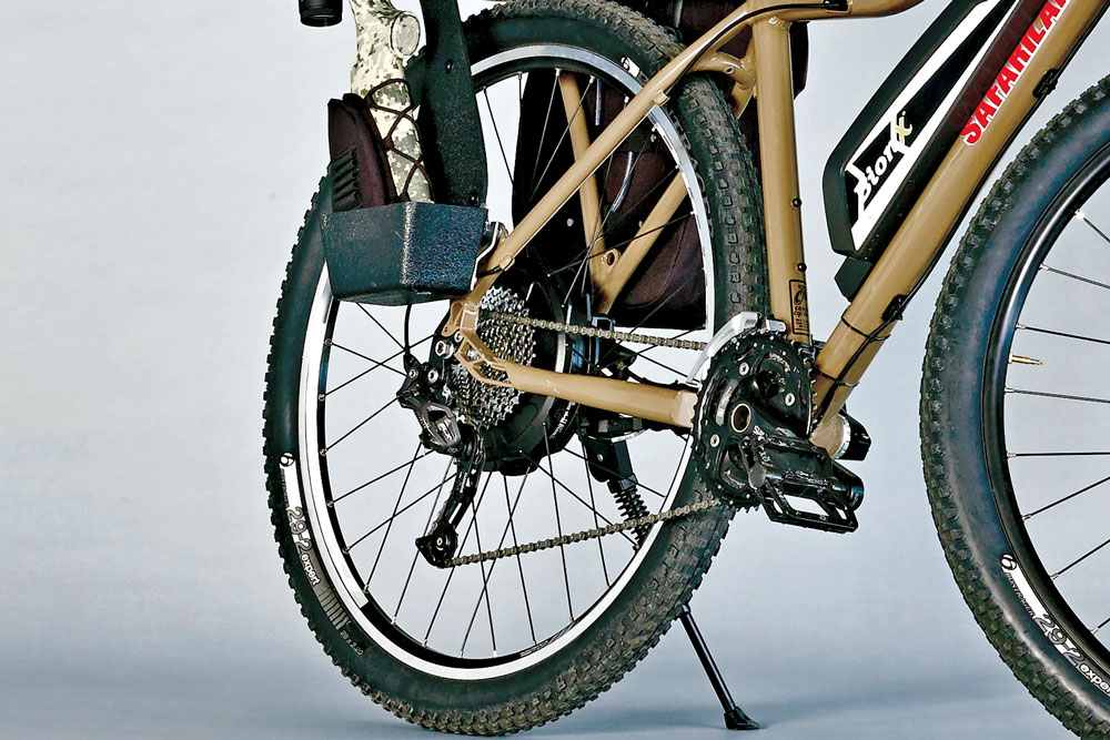 //www.petersenshunting.com/files/the-ultimate-hunting-e-bike/ult_ebike_motor.jpg
