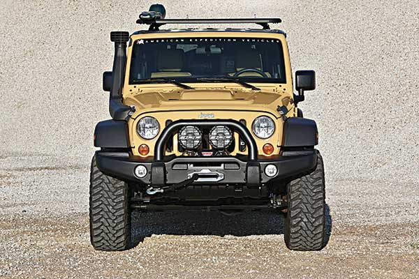 //www.petersenshunting.com/files/the-ultimate-hunting-jeep/01_jeep.jpg