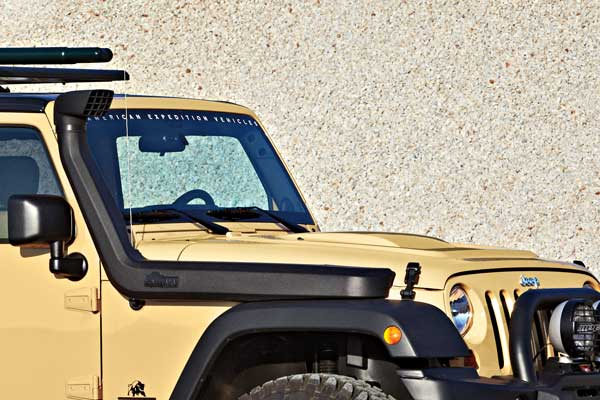 //www.petersenshunting.com/files/the-ultimate-hunting-jeep/17_jeep.jpg