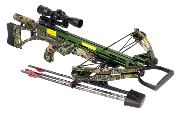 //www.petersenshunting.com/files/top-crossbows-for-2013/01_carbonexpress.jpg