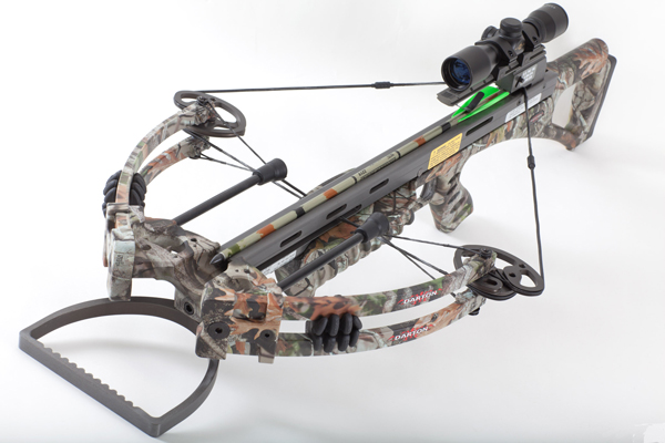 //www.petersenshunting.com/files/top-crossbows-for-2013/02_dartonviper.jpg