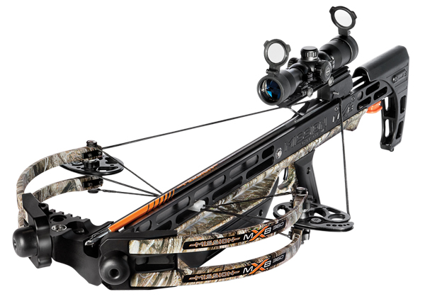 //www.petersenshunting.com/files/top-crossbows-for-2013/03_mxb-360-hero3.jpg