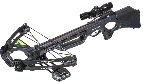 //www.petersenshunting.com/files/top-crossbows-for-2013/04_barnettghost.jpg