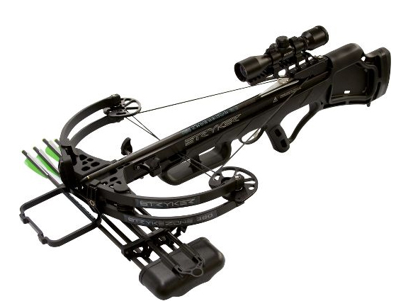 //www.petersenshunting.com/files/top-crossbows-for-2013/05_stryker.jpg