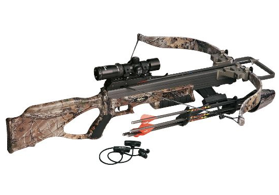 //www.petersenshunting.com/files/top-crossbows-for-2013/06_excalibur.jpg