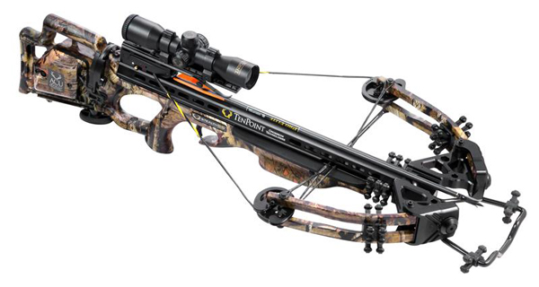 //www.petersenshunting.com/files/top-crossbows-for-2013/07_tenpointstealth.jpg