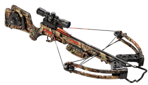 //www.petersenshunting.com/files/top-crossbows-for-2013/08_wicked_ridge_raider_cls_crossbow.jpg