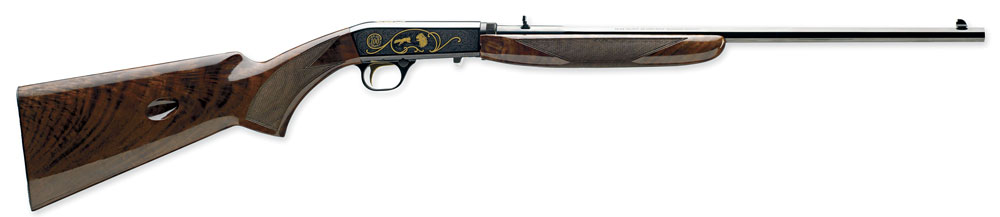 //www.petersenshunting.com/files/what-are-the-best-22-rifles-of-all-time/best_22_browning.jpg