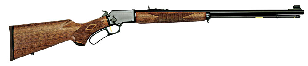 //www.petersenshunting.com/files/what-are-the-best-22-rifles-of-all-time/best_22_marlin.jpg