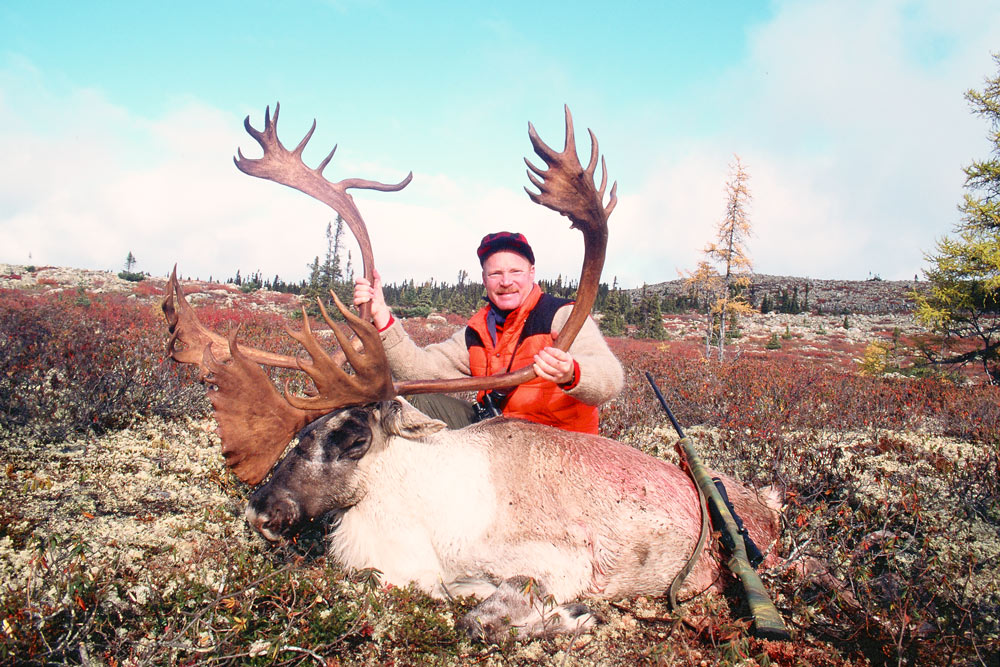 //www.petersenshunting.com/files/why-you-should-hunt-quebec-this-year/quebec_0005_0.jpg