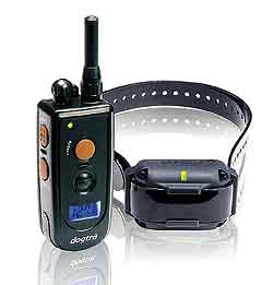 By Staff Report    The 2300NCP Advance is a true multipurpose e-collar for