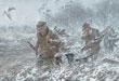 wf_armistice-day-blizzard-1940_pl