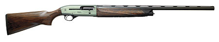 By John M. Taylor    Beretta USA Xplor A400 Unico is a shotgun created for all