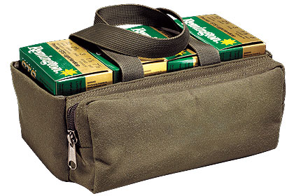 By Bob Humphrey    The Kolpin Shell Carrier makes it easy to tote up to four boxes