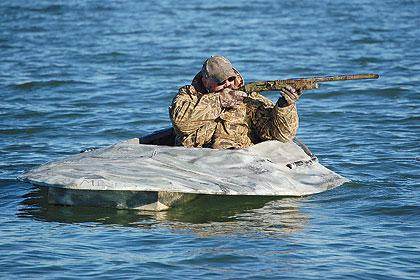 Boat Layout Design Layout Boat in Open Water