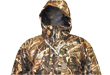 By Patrick Meitin    Collection is a limited offering of hunting apparel and